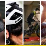 Los 10 productos de ciclismo más destacados de 2020 que puedes regalar en navidad