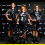 Las 3 'poderosas' bicicletas Scott con las que el renovado Sunweb correrá en 2021