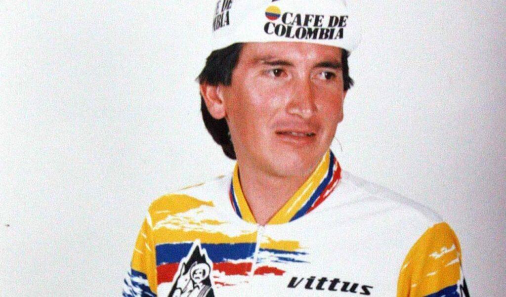 Luis Alberto Lucho Herrera