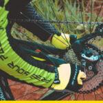 ¿Cuándo y cómo cambiar el cassette de tu bicicleta?