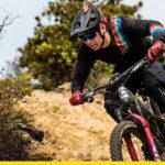 Rodilleras y espinilleras para ciclismo, ¿por qué deberías usarlas?