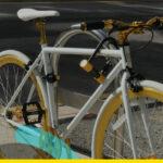 Ruedaz, la APP que te otorga un seguro de hasta 7 millones para proteger tu bici