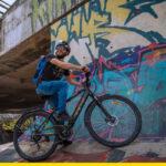 Cinco mitos y mentiras sobre las bicicletas eléctricas