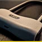 Candados tipo U, una de las mejores opciones para proteger tu bici de robos