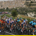 Estos son los equipos y ciclistas que estarán presentes en el Giro de Italia 2021
