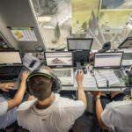 La potente tecnología que evita los empates al sprint en el Tour de France