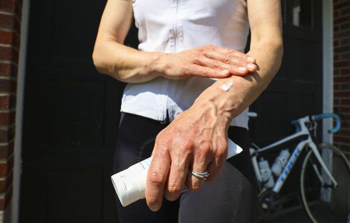 Claves para proteger tu piel