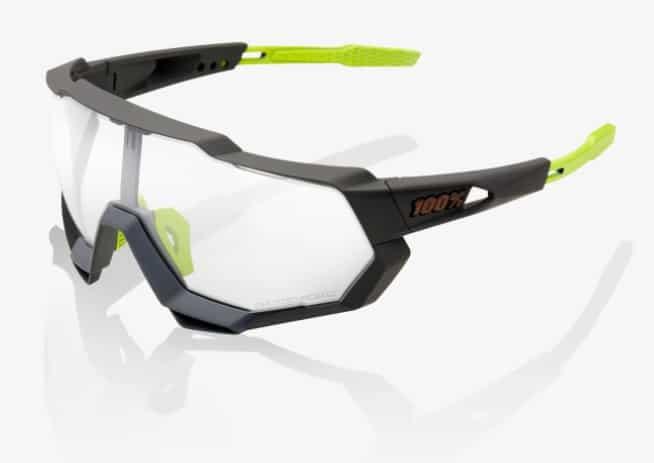 Gafas fotocromáticas y sus beneficios