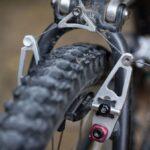 ¿Cómo saber si tu bici necesita ajuste de frenos?
