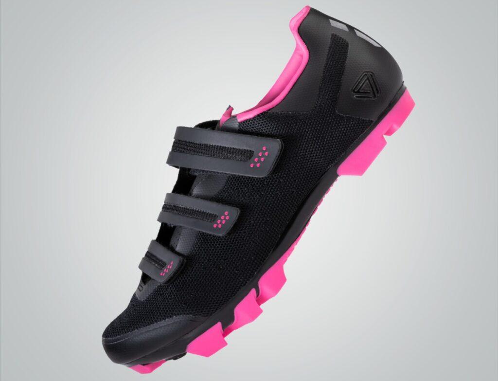 GW trae al mercado la nueva colección de zapatillas KNIT