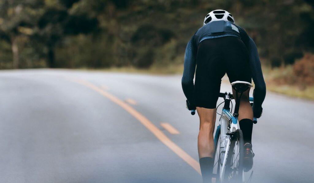 Cinco tips para que tu bici sea más veloz