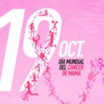 Shimano conmemora el día mundial del cáncer de seno