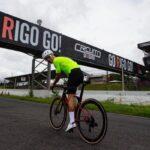 ¿Go Rigo Go lanzará su línea de bicicletas? Aquí te contamos los motivos de nuestra sospecha